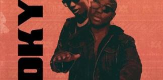 King Promise ft. Wizkid – Tokyo (Prod. by Killbeatz)