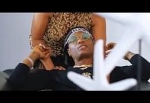 VIDEO: King Promise & Wizkid – Tokyo