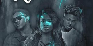 Sista Afia – Weather Ft. Medikal & Quamina MP (Prod by Willis Beatz)