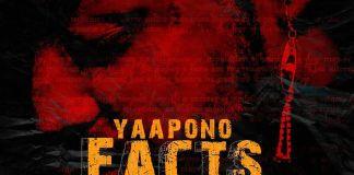 Yaa Pono – Facts (Shatta Wale, Sarkodie Diss)