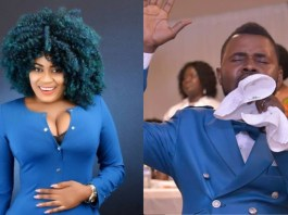 "Ernest Opoku Chopped Me Falaa Several Times And Dumped Me But ""We Move""— Nayas-1 Reveals"