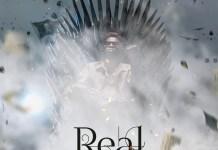 Shatta Wale – Real (Prod. By Beatz Vampire)