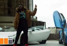 Medikal – Father ft. Davido (Official Video)