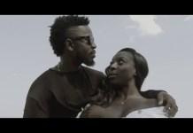 Bisa Kdei – Bra (Official Video)