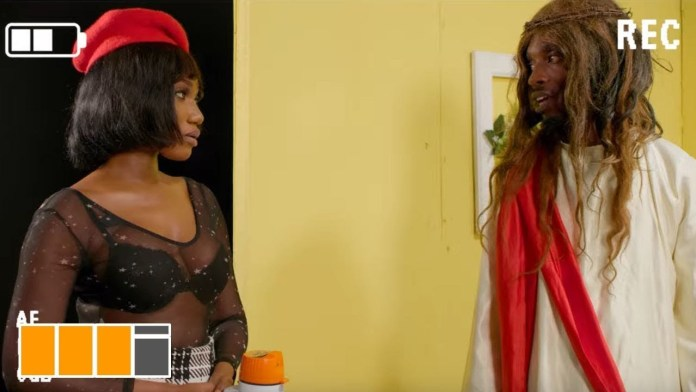Wendy Shay – C. T. D (Official Video)