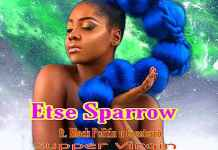 Etse Sparrow Ft. Black Politin X Coasterro - Super Virgin Remix (Prod. By Dswitch)