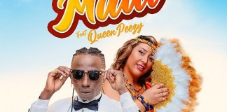VIDEO: Patapaa – Madi ft. Queen Peezy