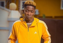 Confirm From Me Before You Post Any News About Me – Shatta Wale Warns