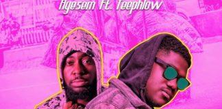 Ayesem – Hustle ft. Teephlow