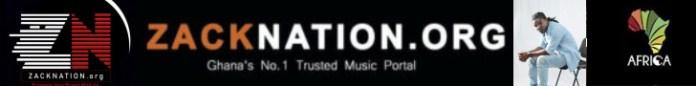 Zacknation.org home banner