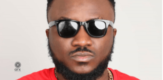 DKB Said To BeInvited By The Police Over Publication Of Police Documents, But Claims He Has Not Received Any Invitation
