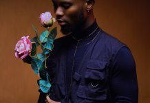 King Promise finally reveals how he serves the good vibes in his music