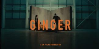 VIDEO: WizKid – Ginger ft. Burna Boy