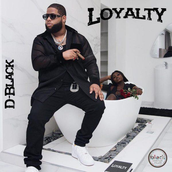 D-Black – Kontrol ft Kofi Jamar, Dead Peepol, Quamina Mp x Camidoh