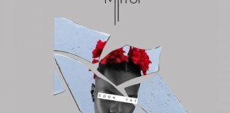 Edoh YAT – Fantana (Prod. by Onlygod)