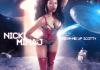 Nicki Minaj – Seeing Green Ft. Drake & Lil Wayne