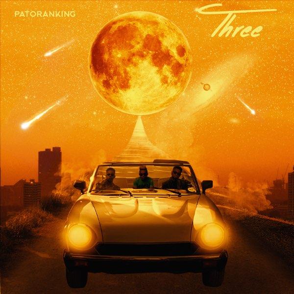 Patoranking – Do Me