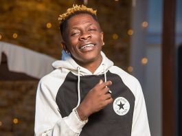 Shatta Wale's demeanor during 'industry address' showed he was unserious – Nana Yaw Wiredu [Video]
