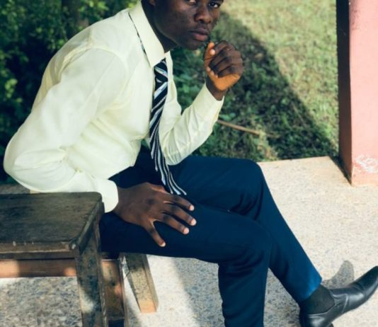 Mbam Stanley Biography, Age, Net Worth, Contact, Occupation, Facts & Awards
