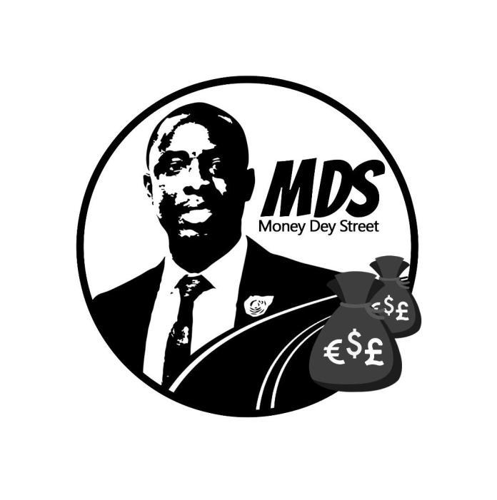 """2B03439B 02CA 41CF BA1E 53A3D2D70120 Emmanuel Asare Nuenor """"CEO Of Marris Express Ent & Djenon Company Ltd Celebrates Birthday Today"""