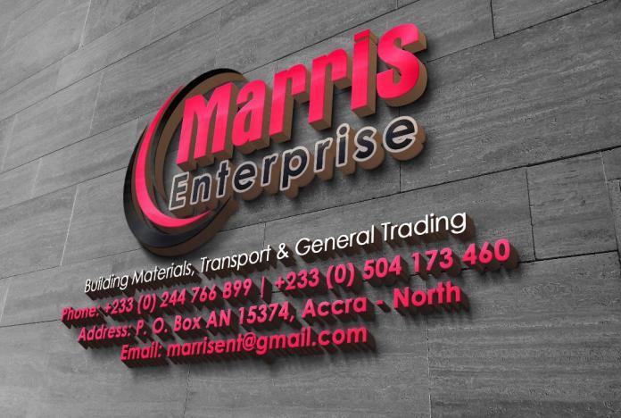 """4F78D873 798F 4C1A A941 59168B2581EC Emmanuel Asare Nuenor """"CEO Of Marris Express Ent & Djenon Company Ltd Celebrates Birthday Today"""