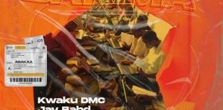Kwaku DMC – Barima ft Jay Bahd & O'Kenneth