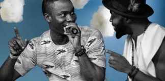 M3na – Questions For The gods Ft M.anifest