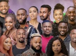 Arewa Youth Calls On Nigerian Gov't To Ban BBNaija Reality Show As It Encourages Immorality