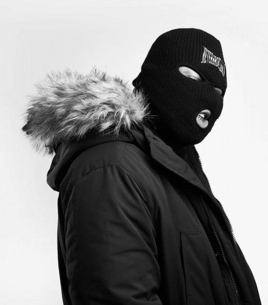 Medikal – Mask Off (Prod. by UnkleBeatz)