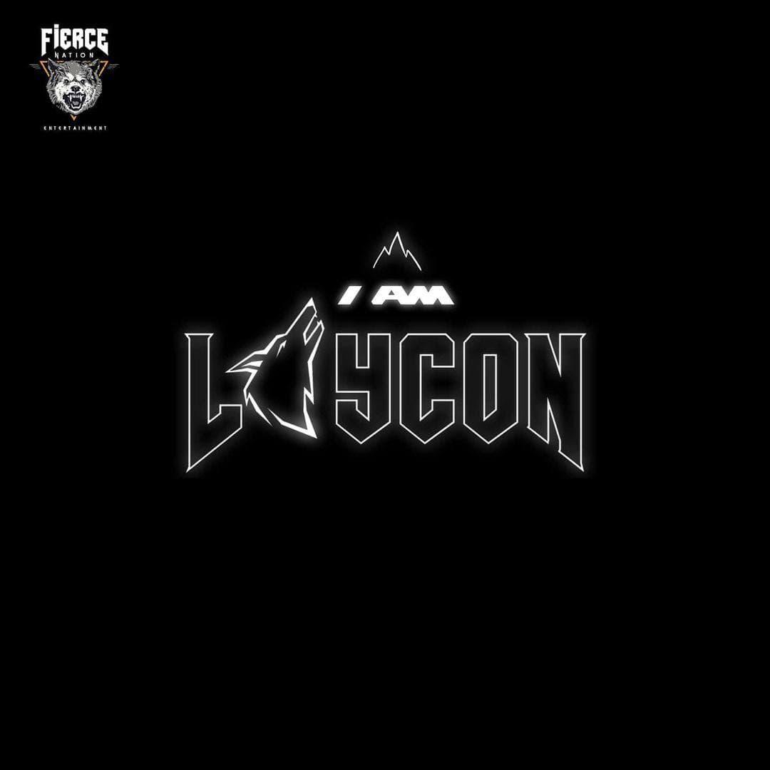 Laycon – I Am Laycon (The Original Soundtrack) (Full Album)