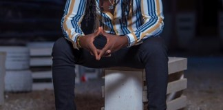 SAD NEWS: Armed Robbers Attack Zack Gh at Gun Point