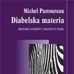 "Gigantyczne gacie Obeliksa (Michel Pastoureau, ""Diabelska materia"")"