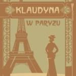 """W trybie przyspieszonym (Colette, """"Klaudyna w Paryżu"""")"""