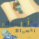 Blumka, Krabat i ten nieudacznik Paul Carpenter