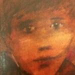 """Na przełomie dzieciństwa i dorosłości (Ewa Nowacka, """"Słońce w kałuży"""")"""