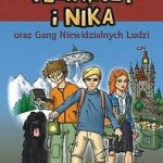 """Na wszystkie pory roku (Rafał Kosik, """"Felix, Net i Nika"""", t. 1-3)"""