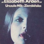 Pisarze ze starej szkoły (XVI): O damskim kryminale rodem z PRL-u