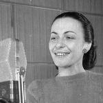 """Stefania Grodzieńska """"Z mojego warsztatu twórczego"""""""