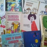 Rozstrzygnięcie plebiscytu na ulubioną polską powieść dla młodzieży
