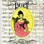"""Stworzeni dla siebie  (Elisabeth Kyle, """"Duet"""")"""