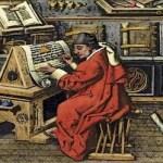 Pisarze ze starej szkoły (XXVIII): Maria Dąbrowska o Marcelu Prouście