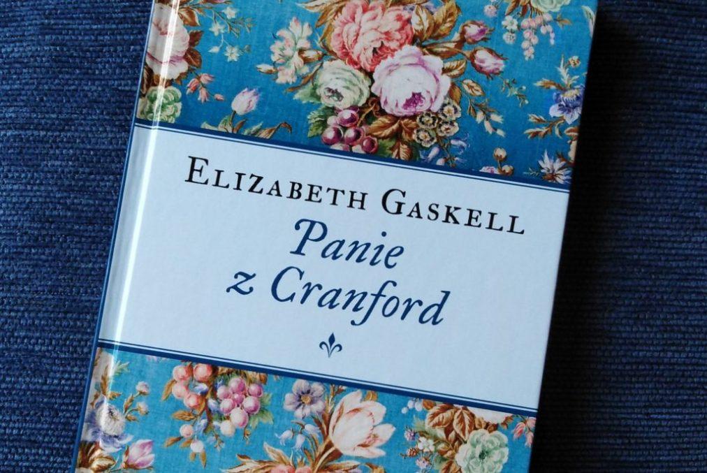 Panie z Cranford