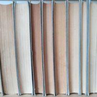 Biuro książek zagubionych