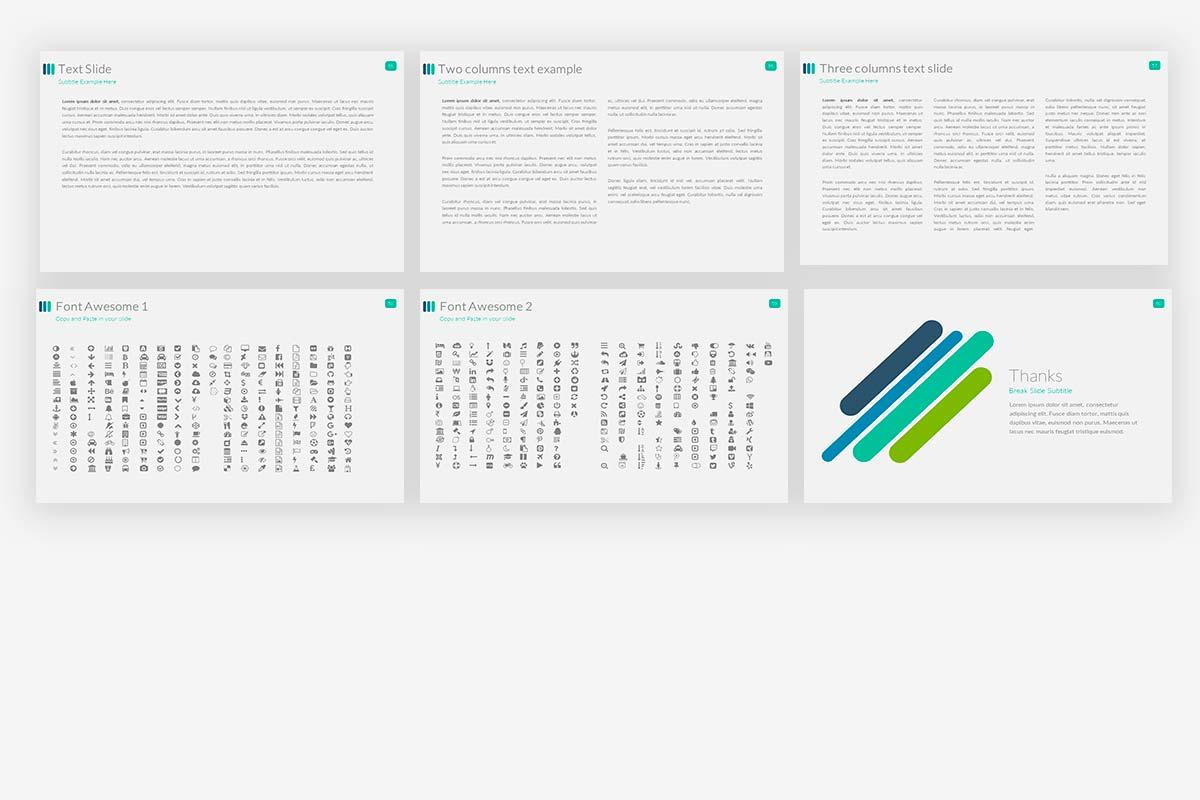 Adobe Muse Review | Wiring Diagram Database