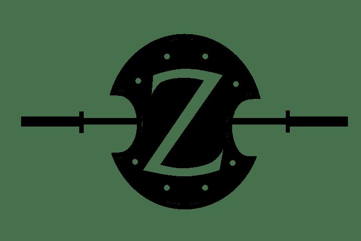 Zacroslog - logo