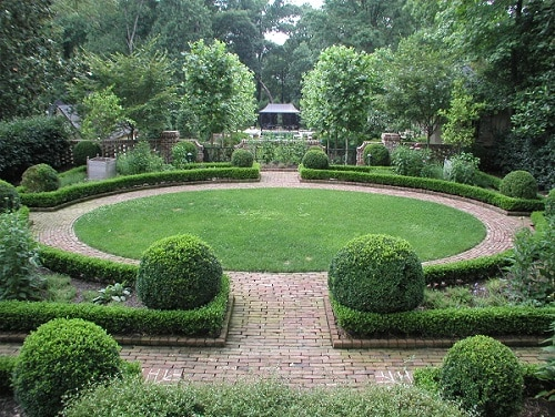 15 Landscaping Ideas for Large Backyard and Yard Areas on Large Backyard Design id=89786