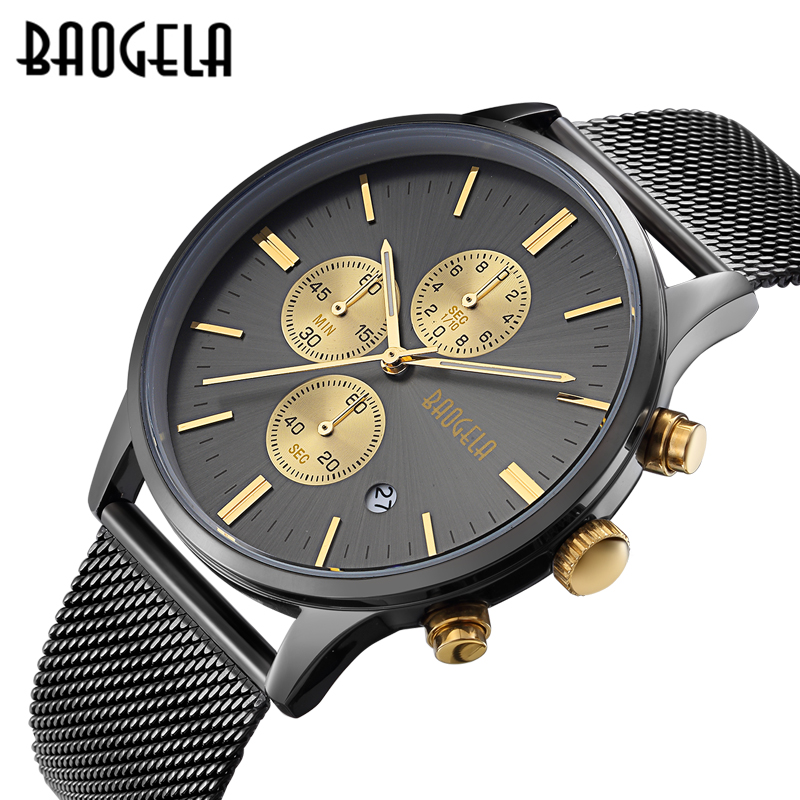 women large leather leisure sellers best colors alloy slim wrist fashion multiple watch men and watches belt product dial quartz