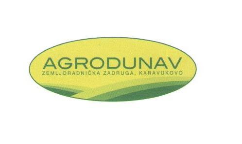 """Претставување на успешни примери и искуства на земјоделски задруги од регионот – ЗЗ """"Агродунав"""", Каравуково"""