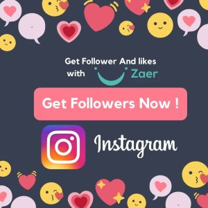 instagram followers - Get Follower And likes with 1 - Home