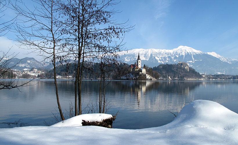 Lake-Bled-3